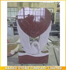 cheap gravestones monument tombstone page2 haobo company limited