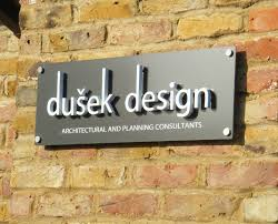 best 10 outdoor business signs ideas on pinterest business