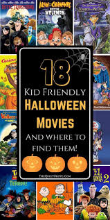 kids at halloween horror nights best 25 halloween horror nights discounts ideas on pinterest