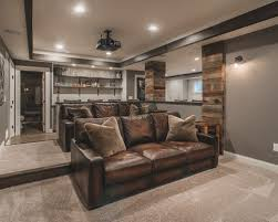 rustic home interior designs rustic home theater ideas design photos houzz