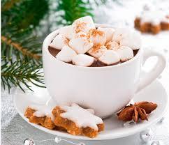 imagenes hola diciembre diciembre hola com