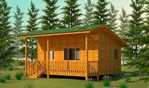 simple cabin plans 10 simple easy cabin plans ideas photo building plans 75623