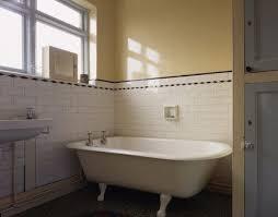 1930 bathroom design the 25 best 1930s bathroom ideas on 1930s house