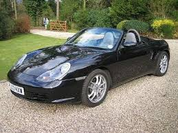 2003 porsche boxster specs porsche boxster 2 7 2003 auto images and specification