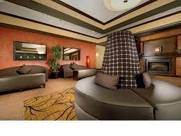 la quinta 2 bedroom suites la quinta inn suites denton university drive near university