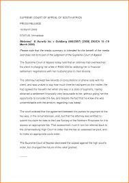 Post Marital Agreement Template Divorce Settlement Agreement Divorce Agreement Form Png Letter