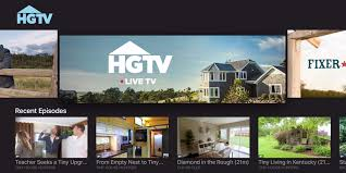 Hgtv Home Design For Mac Professional Upgrade by 100 Home Network Design App Hgtv Food Network U0026 Travel