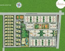 100 vastu floor plan free floor plan designer interior