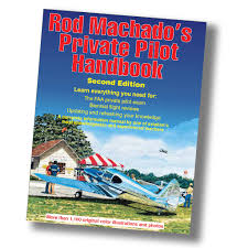 learn to fly become a pilot at rod machado u0027s aviation learning center