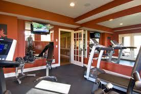 home gym design perfect home design