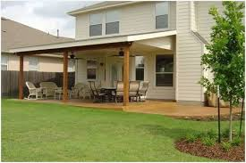 patio cover cost really encourage screened it porch how much is a