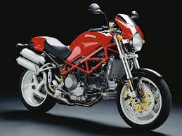 motor website total motorcycle website 2005 ducati monster s4r