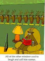 49 best weihnachten images on pinterest xmas funny sayings and