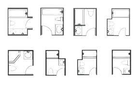 Bathroom Layout Design Tool Free Bathroom Layout Blatt Me