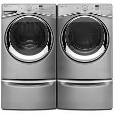 front load washer fan whirlpool duet wfw95hedu review pros cons and verdict