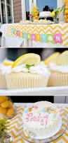 Baby Shower Decor Ideas by 72 Best Sweet Pea Baby Shower Images On Pinterest Sweet Peas
