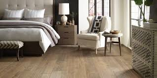 Engineered Floors Llc Welcome To Mcgrew U0027s Flooring Llc In Mount Pleasant