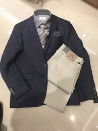 lexus pursuits visa platinum card masonry 2 columns davelle clothiers invest in your style