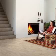 Heated Laminate Floors Lpu1622 Dominicano Oak Natural Planks Beautiful Laminate