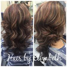 clippers hair salon home facebook