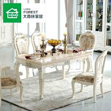 round marble kitchen table small marble dining table small images of room and board round
