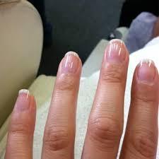 elegance nail salon 13 photos u0026 33 reviews nail salons 16885