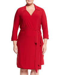 Red Cocktail Dress Plus Size Women U0027s Plus Size Dresses Designer Gowns At Neiman Marcus Last Call