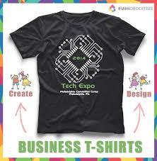 Best Tennis TShirt Design Ideas Images On Pinterest T Shirt - Design your own t shirt at home