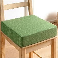 siege rehausseur chaise coussin rehausseur carré confort et vie