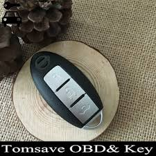 nissan altima keyless entry not working online buy wholesale nissan maxima remote control from china