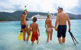best family getaways 2014 travel leisure