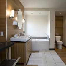 bain lavabo aménagement salle de bain et de lavage rona