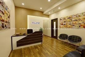top company for home interiors kakkanad ernakulam providing customized home interiors and modular kitchen at kakkanad 08