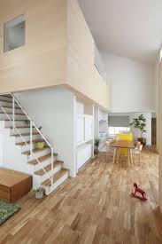 Modern Minimal Homes To Inspire You - Modern minimalist home design