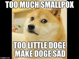 Make Doge Meme - doge imgflip