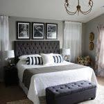 bedroom furniture ideas best 25 brown bedroom furniture ideas on