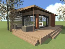 Simple Ranch House Plans Slab Home Designs Of Awesome Ranch House Plans And Magnificent