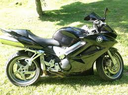 New Vfr Page 120 New U0026 Used Va Motorcycles For Sale New U0026 Used