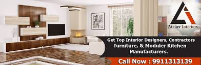 interiors home atelier interiors home