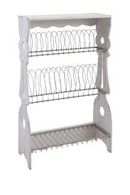 hautelook home decor ella elaine plate rack by imax on hautelook house and home
