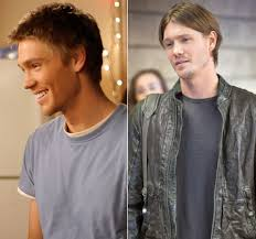 one tree hill turns 10 where are they now oh no they didn t