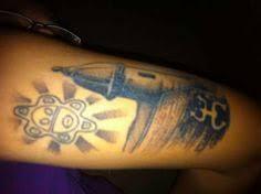 taino tattoo session 1 taino pinterest taino tattoos