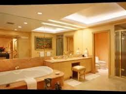 Master Bedroom Bathroom Design Ideas YouTube - Master bedroom with bathroom design