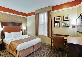 la quinta 2 bedroom suites la quinta inn suites manhattan from 172 new york hotels kayak