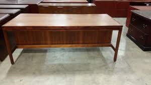 mid century modern office furniture in raleigh nc mod office
