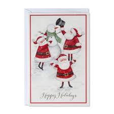american greetings greeting cards target