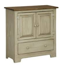 Carriage House Cabinets Amish Bookcases Or Cabinets For Sale In Lancaster Pa Carriage