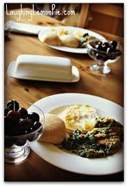 Dinner Special Ideas 4 Ideas To Make Family Dinners Special