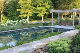 15 rejuvenating backyard pool ideas evercoolhomes