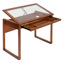 Fold Up Drafting Table Chair And Sofa Fold Up Table New Drafting Table Glass Top